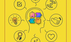 خصوصیات کارآفرین موفق