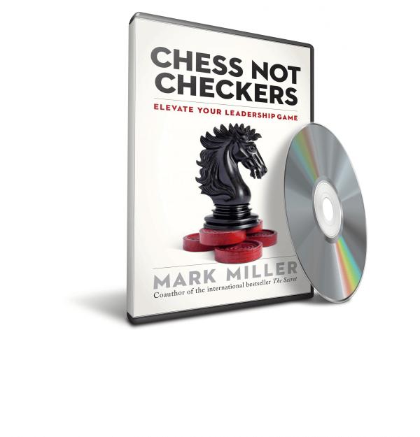 شطرنج نه چکرز