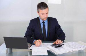 اهمیت و ضرورت مشاوره برای کسب و کار