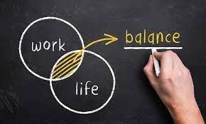 تعادل بین کار و زندگی چیست؟ و چرا مهم است؟