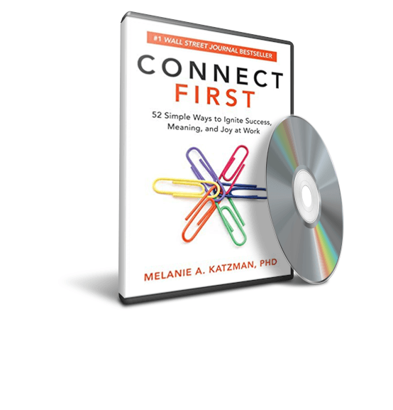 اول ارتباط برقرار کن