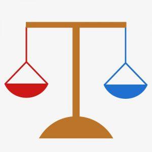 تفاوت کارآفرینی مستقل با کارآفرینی سازمانی