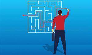 راهبرد های خروج برای کارآفرینان