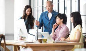 3 عامل مهم در کارآفرینی خانوادگی