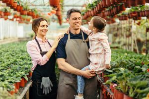 روش های مختلف تعریف کارآفرینی خانوادگی