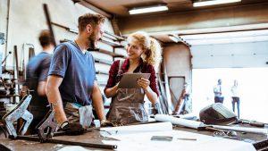 12 کلید برای تبدیل شدن به کسب و کار خانوادگی موفق
