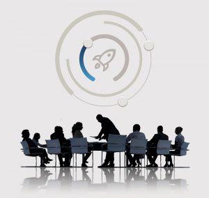 کارآفرینی سازمانی چیست